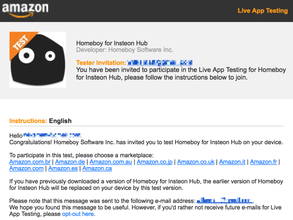 homeboy-amazon-lat-invite-example.png